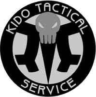 Kido Tactical Service